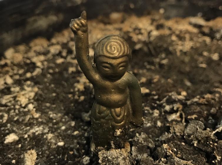 babybuddha_plastic1b
