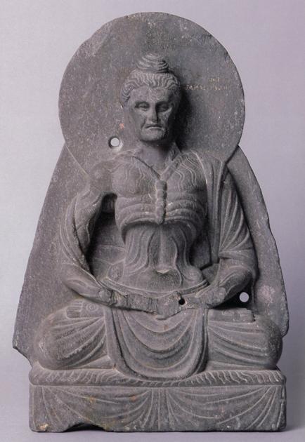 fasting_buddha1sm